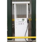 Cobey Energy CNG Fast Fill Dispensers